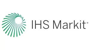 IHS Markit Hiring Principal Software Research Analyst - Automotive | Gurgaon