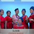VIDEO l Loveness Kameme - Subiri