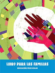Libro para las familias Preescolar 2020-2021