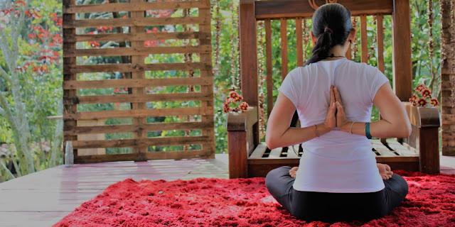 El Yoga y el Ayurveda están tan estrechamente relacionados que a menudo son vistos como dos caras de una misma moneda. De hecho, Ayurveda es el lado curativo del Yoga y Yoga es el lado espiritual del Ayurveda. En conjunto, abarcan un enfoque complementario para el bienestar del cuerpo, la mente y el espíritu. Govindas Yoga Inbound presenta esta formación como un proceso de auto sanación para compartirlo con los demás.