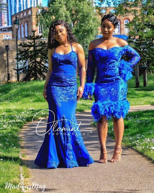 Latest Ankara Aso Ebi Styles Of 2018, aso ebi styles lace, aso ebi styles 2017 ankara, aso ebi styles ankara, aso ebi styles 2017 lace, aso ebi styles on bella naija, nigerian aso ebi styles, aso ebi styles with cord lace, aso ebi styles 2018, latest aso ebi lace styles 2017, french lace aso ebi styles, aso ebi lace gown styles, lace and velvet aso ebi styles,aso ebi gallery