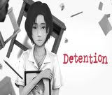 detention-viet-hoa