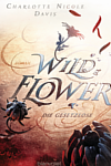 https://miss-page-turner.blogspot.com/2020/08/rezension-wild-flowers-die-gesetztlose.html