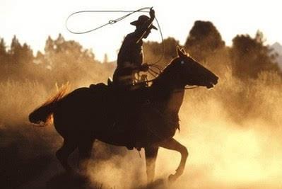 Vó ngựa đưa thơ