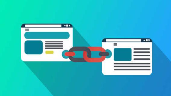 Banyak pengunjung blog memiliki Backlink Berkualitas