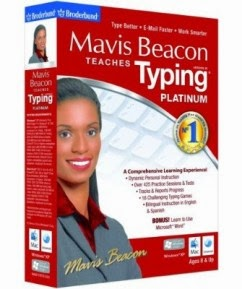 free download mavis beacon typing tutor for windows 7