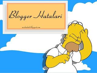 blogger-tuyolari-benim-yaptigim-10-blog-hatalari-siz-yapmayin