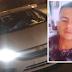 Conquista: Motorista de aplicativo é executado dentro de carro próximo a motel