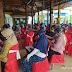 Pemdes Pelem  Gelar Bimtek Pendataan SDGs Desa Tahun 2021