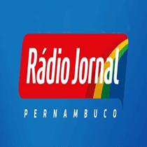 Ouvir agora Rádio Jornal 90,3 FM - Recife / PE