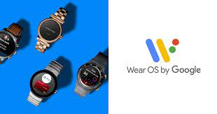 Wear OS has been remembered by Google long enough for a new keyboard to be included