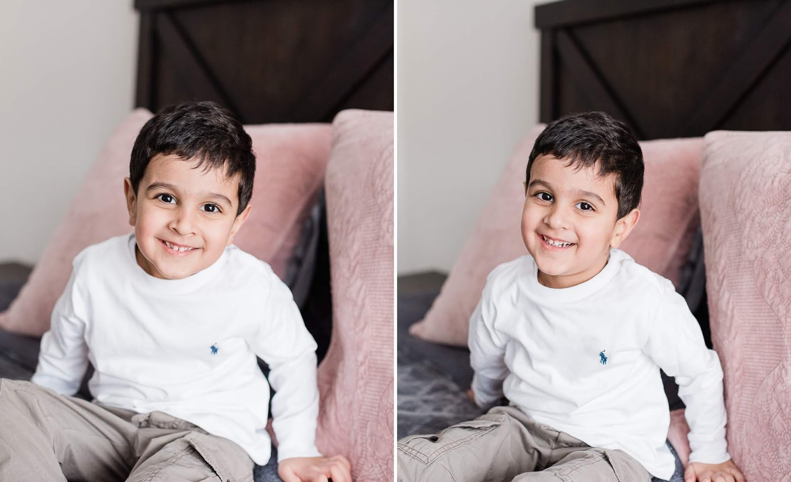 newborn family photography bolton