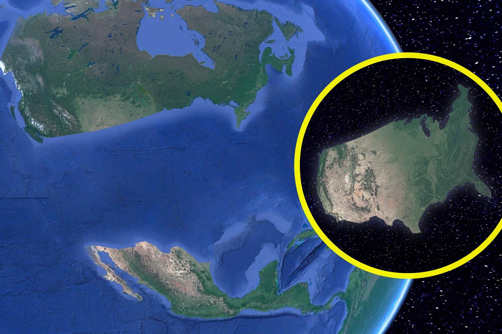 USA_Erde_Austritt.jpg