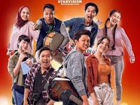 Download Film Yowis Ben 2 (2019) Full Movie HD