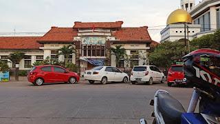 kabupaten pekalongan sejarah kabupaten pekalongan kecamatan di kabupaten pekalongan peta kota pekalongan peta kab pekalongan pekalongan wisata sejarah kota pekalongan batik pekalongan