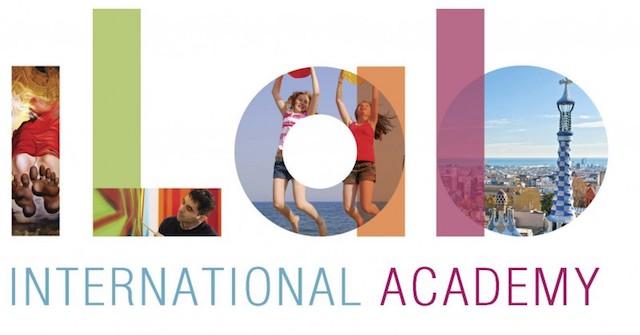 ILAB Academy em Barcelona