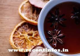 Mango Lassi Recipe in English - Recent infos
