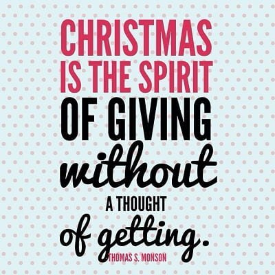 christmas-quotes8