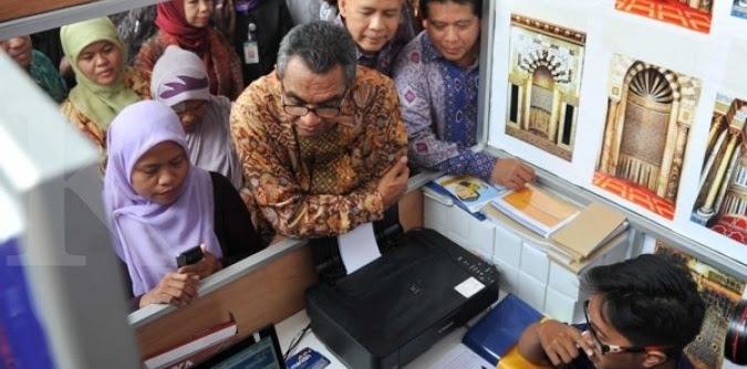 Daftar Alamat Dan Nomor Telepon Layanan Keuangan Di Surabaya