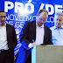 Terracap lança programa de refinanciamento de dívidas do Pró-DF
