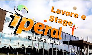 https://www.adessolavoro.com - IPERAL Lavoro e stage