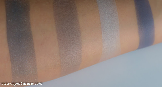paleta swatches 03