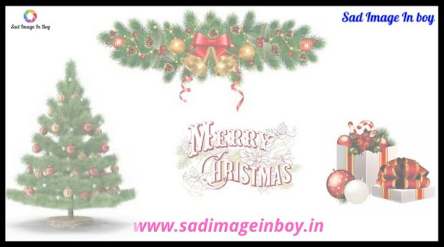 Merry Christmas Images | christmas wishes images, merry christmas text png