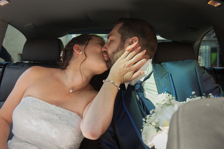 photographe mariage Angers  - Laurent CHRISTOPHE Photographe