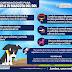 Exhorta Protección Civil Municipal a proteger a las mascotas del sol