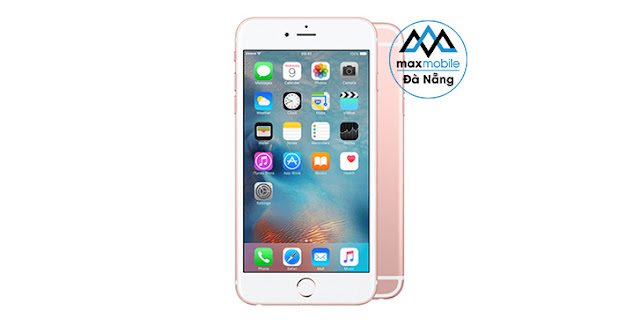 thay-man-hinh-iPhone-6-uy-tin-tai-ha-noi