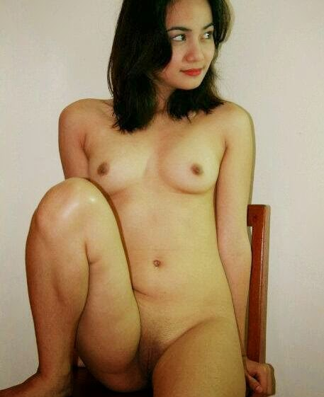 free sex indonesian models girls nude tit pussy 18