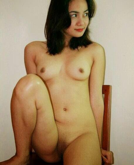 the perfect payudara nude
