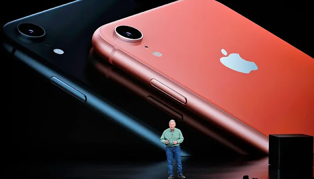 Best Games For Apple iPhone XR in 2020