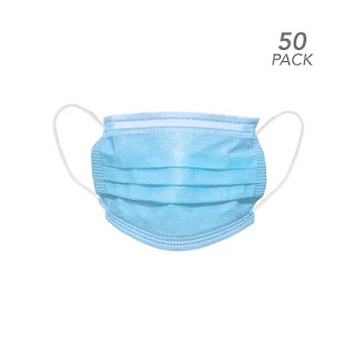 Surgical-medical-disposable-facemask-fda-approved