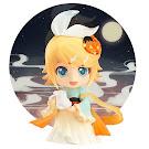 Nendoroid Kagamine Rin (#768) Figure