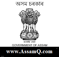 [Results Out] Special Tiger Protection Force (Special Rhino Protection Force - SRPF), Assam Forest Jobs 2018