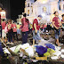 Quiapo to undergo street clearing drive