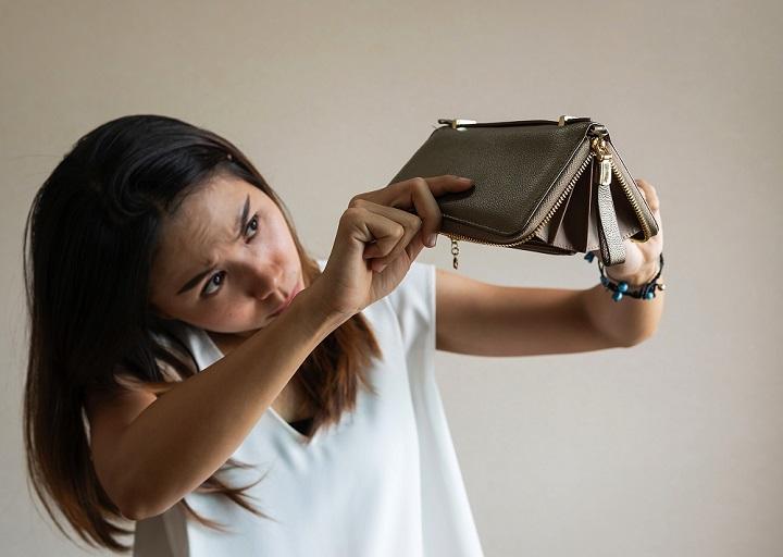 46 Persen Stres Dipicu Masalah Kekurangan Uang, Ini Tips dari Pakar Keuangan