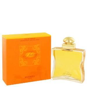 Faubourg Hermes-Eau De Toilette Spray wanita, 3,3 oz