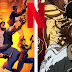 Estrenos anime en Netflix para octubre: Magmell ultramarino, Kengan Ashura y más