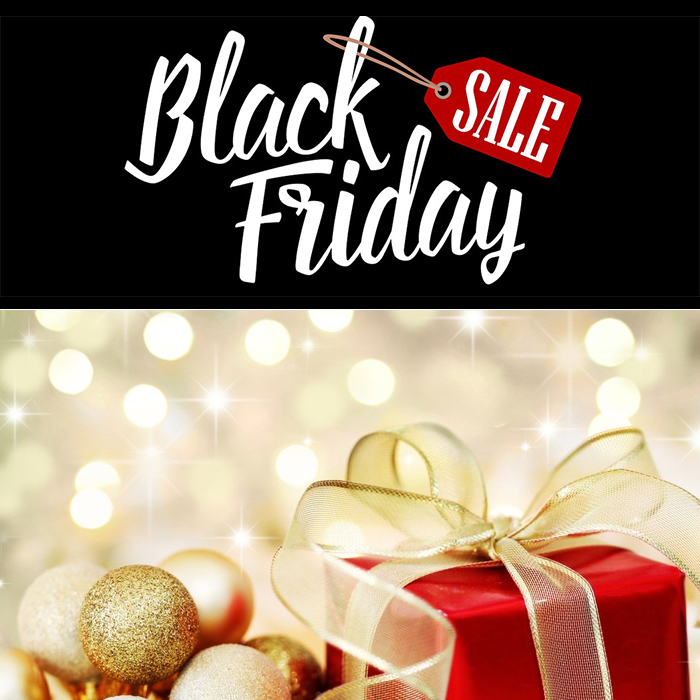 gifts black friday sales