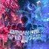 iann dior - crash my whip - Single [iTunes Plus AAC M4A]