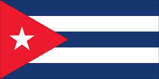 تأشيرة كوبا