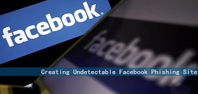 طريقة إختراق الفيسبوك بالصفحات المزورة على 000webhost و كيف تحمي نفسك منها