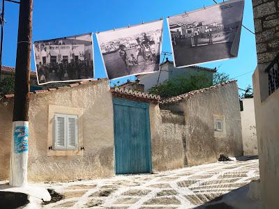 Ανακοινώθηκαν τα βραβεία του διαγωνισμού φωτογραφίας στην Ερμιόνη
