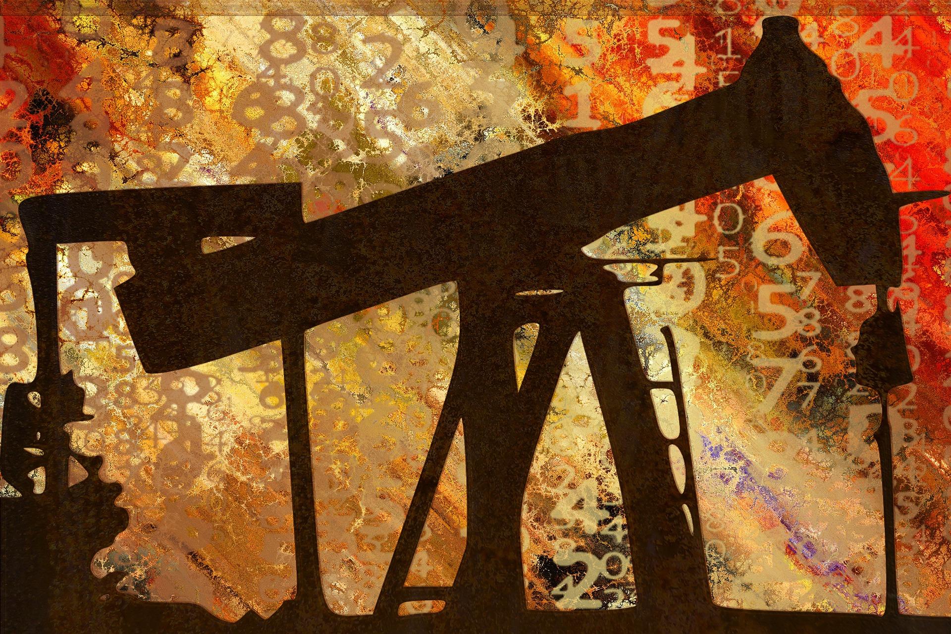 قمة الشرق الأوسط وشمال أفريقيا لتكنولوجيا النفط والغاز تستكشف التحول الرقمي