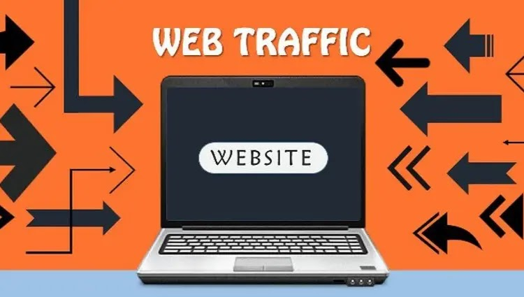How To Increase Website Traffic Through Google In 2019