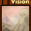 Book Review: Thune's Vision by Schuyler Hernstrom