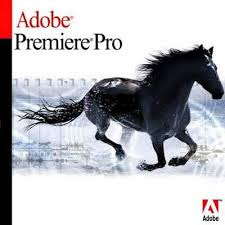 adobe premiere free download for windows 7 old version