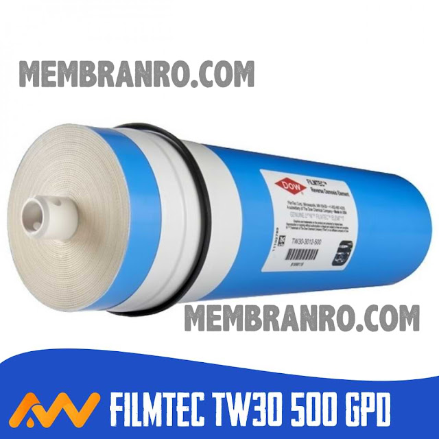 membran ro, harga membran ro, membran ro 2000 gpd, harga membran ro 2000 gpd, membran ro 100 gpd, harga membran ro 1000 gpd, merek membran ro terbaik, membran ro 1000 gpd, cara membersihkan membran ro, harga membran ro 500 gpd, housing membran ro, membran ro 500 gpd, nama nama cairan pembersih membran ro, cara kerja membran ro, cara mengatasi membran ro mampet, harga membran ro 400 gpd, harga membran ro 100 gpd, cara pasang membran ro, membran ro 400 gpd, cara mencuci membran ro, membran ro terbaik, ukuran membran ro, membran ro adalah, cairan pembersih membran ro, membran ro filmtec 2000 gpd, fungsi membran ro, membran ro 50 gpd, harga membran ro 4040, jual membran ro, jasa cuci membran ro, harga membran ro csm 2000 gpd,